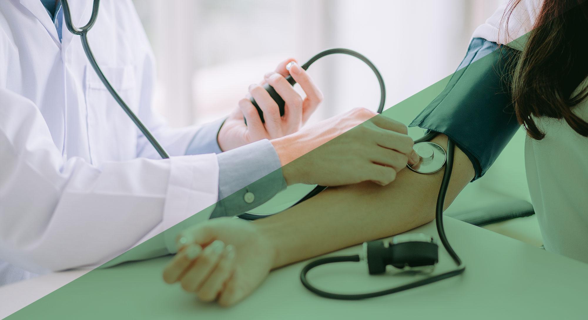 Ηypertension